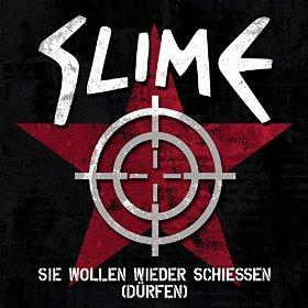 slime-sie-wollen-wieder-schiessen-duerfen-cover