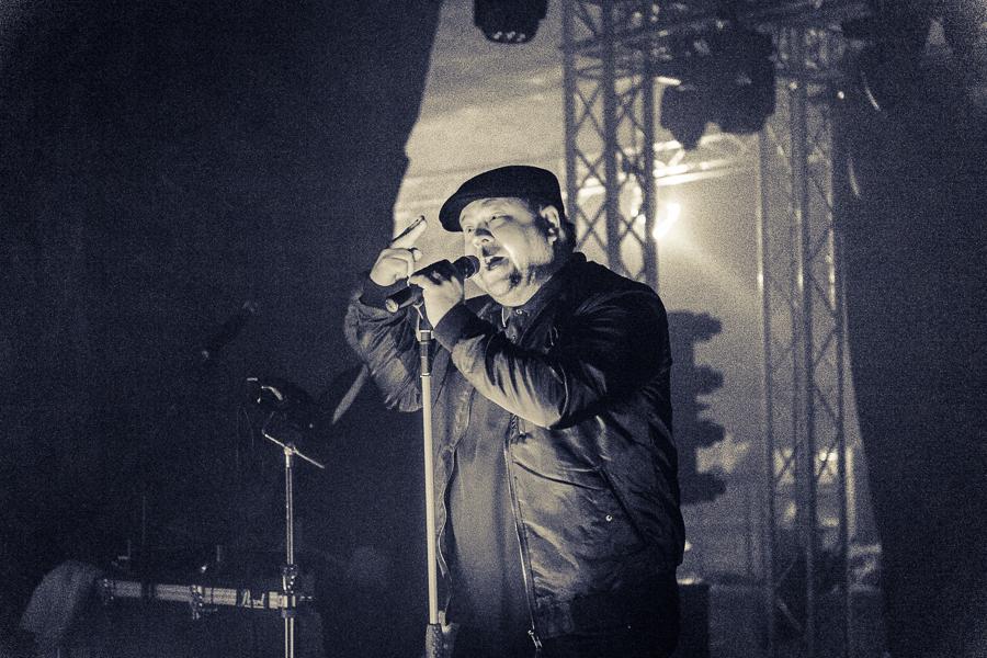 Fotos: AUTODAFEH
