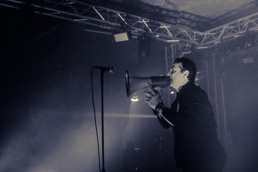 Fotos: DIVE