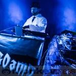 Fotos: EGOAMP