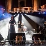 Wave-Gotik-Treffen 2016 - Gesamtbericht