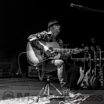 Fotos: BETH HART