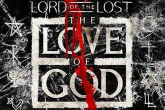 Cover-Lord-of-the-Lost-The-Love-of-God