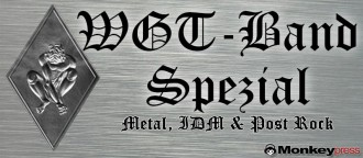 WGT-Band-Spezial-Metal,-IDM-&-Post-Rock