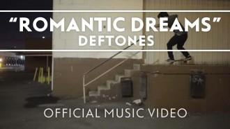 DEFTONES holen verschobene Tour im Juni 2016 nach