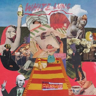 white-lung-paradise-album-new-690x690