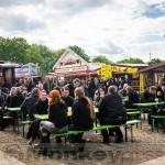 Fotos: WGT 2016 Besucherbilder und Impressionen