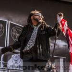 Fotos: Southside Festival 2016