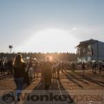 Fotos: HURRICANE FESTIVAL 2016 - Sonntag (Bands, Besucher & Impressionen)