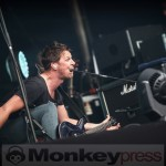 Fotos: GENK ON STAGE FESTIVAL