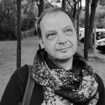 Dietmar Grabs