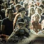 Fotos: TRAUMZEIT FESTIVAL 2016