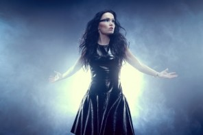 "TARJA: das Video zu ""Innocence"""