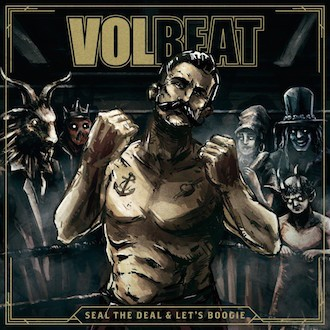 volbeat-sealthedeal