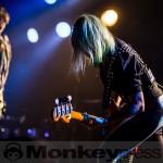 Fotos: FILTER