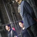 Fotos: SCHÖNGEIST