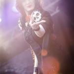Fotos: XANDRIA