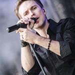Fotos: DARKHAUS