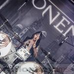 Fotos: STONEMAN