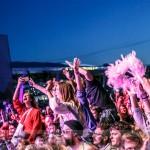 Fotos: MELT! FESTIVAL - Besucher & Impressionen (15.07.2016)