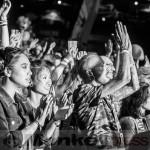 Fotos: MELT! FESTIVAL - Besucher & Impressionen (16.07.2016)