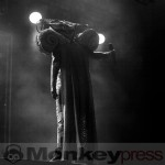 Fotos: MELT! FESTIVAL - Bands (16.07.2016)