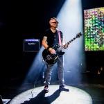 Fotos: AMPHI FESTIVAL 2016 - Bands (23.07.2016 bis 16:30 Uhr)