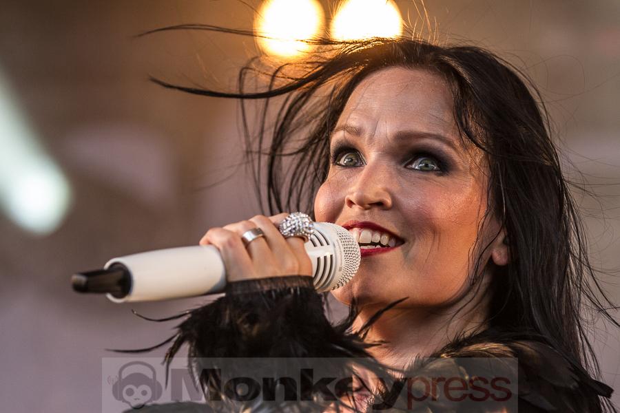 Fotos: AMPHI FESTIVAL 2016 – Bands (23.07.2016 ab 16:30 Uhr)