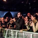 Fotos: AMPHI FESTIVAL 2016 – Bands (24.07.2016 ab 16:30 Uhr)