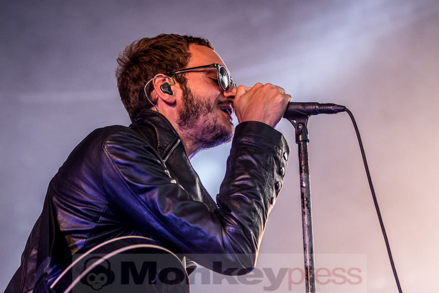 Editors, © Markus Hillgärtner
