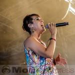 Fotos: ZAZ