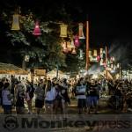 Fotos: VOLT FESTIVAL 2016 - H- Sopron, Lővér Camping (28.06.-02.07.2016)