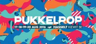banner-pukkelpop_2016