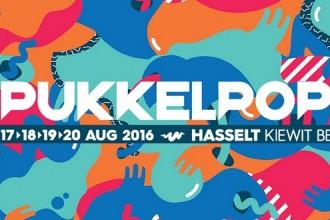 PUKKELPOP 2016 - Alle Infos zum großen Alternativ-Festival inkl. Programm