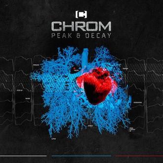 chrom---peak