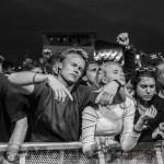 Fotos: ROSKILDE FESTIVAL (29.06.2016)