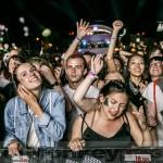 Fotos: MELT! FESTIVAL – Besucher & Impressionen (17.07.2016)