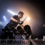 Fotos: DIE KRUPPS