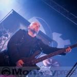 Fotos: VOODOMA