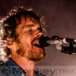 Fotos: DAMIEN RICE