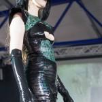 Fotos: M'ERA LUNA FASHION SHOW – Hildesheim-Drispenstedt (13.08.2016)