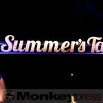 Fotos: A SUMMER'S TALE 2016 - Impressionen (10.8-13.08.2016)