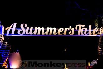 A Summer's Tale 2016 Impressionen  © Tabea Debora Pringal