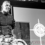 Fotos: M'ERA LUNA 2016 - CENTHRON, S.P.O.C.K, LETZTE INSTANZ, COMBICHRIST, FAUN, THE LORD OF THE LOST ENSEMBLE (14.08.2016)