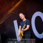 Fotos: HIGHFIELD FESTIVAL 2016 – Tag 3 (21.08.2016)