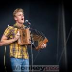 Fotos: HIGHFIELD FESTIVAL 2016 – Tag 2 (20.08.2016)