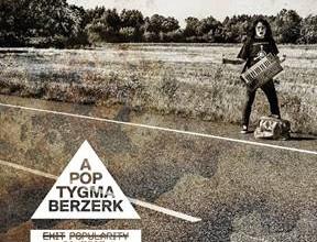cover-apoptgyma-berzerk-exit-popularity-contest