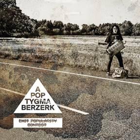 """APOPTYGMA BERZERK veröffentlichen neues Album """"Exit Popularity Contest"""" am 07.10.2016"""