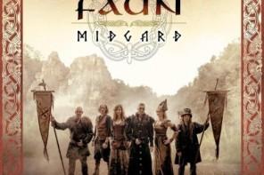 FAUN – Midgard