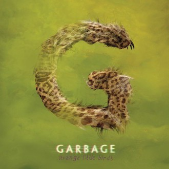 garbage-strange-little-birds-cover